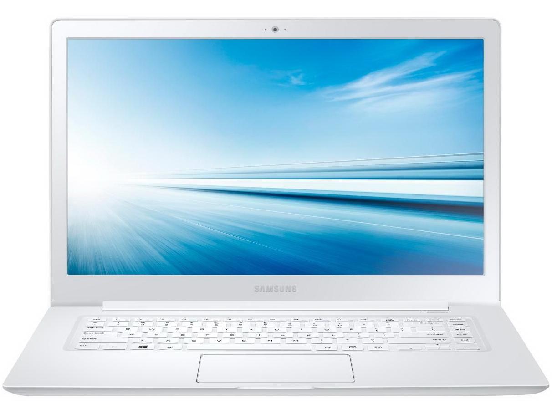Ativ Book 9 Style 15 6 Zoll Notebook Von Samsung Mit