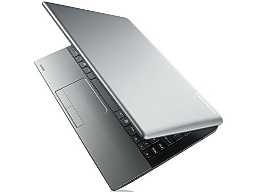 toshiba 11 6 zoll notebook satellite nb10 a 104 f r 400. Black Bedroom Furniture Sets. Home Design Ideas