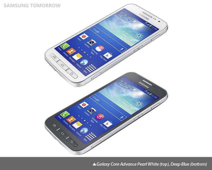 Gps blocker Kawartha Lakes - Samsung's first Galaxy S9 software update rolls out
