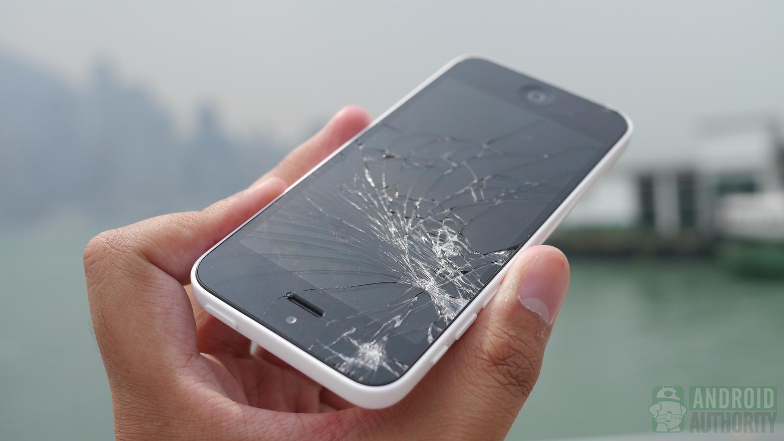 Iphone Testbericht