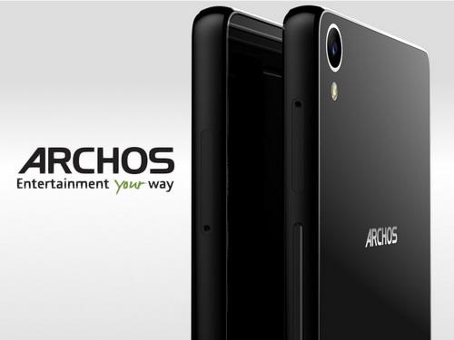 Archos_50eHelium_t26815.jpg
