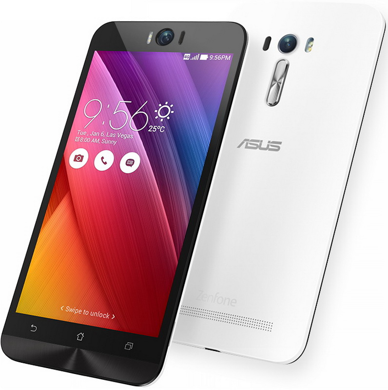asus zenfone selfie zd551kl ab sofort erh ltlich news. Black Bedroom Furniture Sets. Home Design Ideas