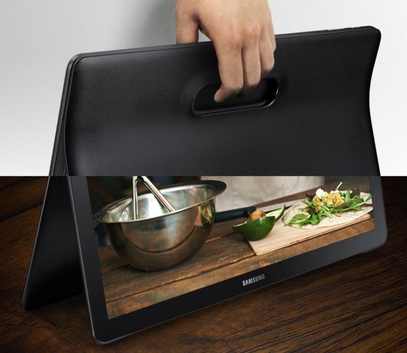 Portable Kitchen Island Canada