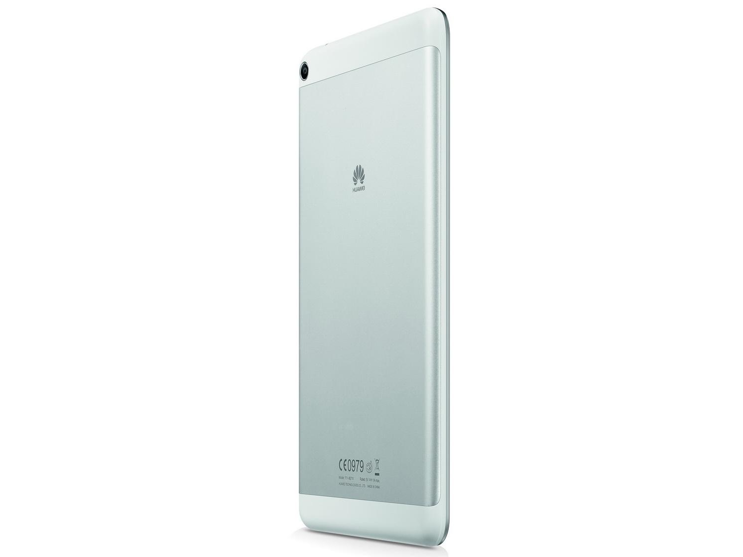 Tablets: Huawei MediaPad T1 8.0 LTE erhältlich ...