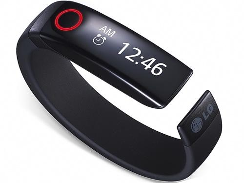 microsoft smartwatch flache armbanduhr im oktober news. Black Bedroom Furniture Sets. Home Design Ideas