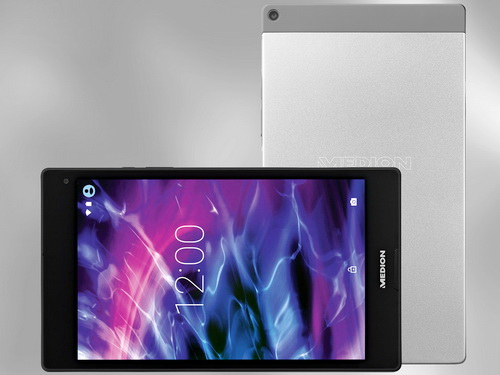 Medion 8 zoll tablet lifetab p8312 md 99334 ab 27 for Md 99334 bedienungsanleitung