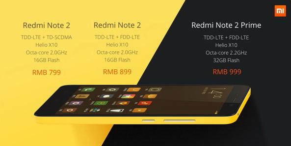 Das Modell Redmi Note 2 Prime Bietet Xiaomi Fur Knapp 1000 Yuan An Umgerechnet Sind Etwa 140 Euro