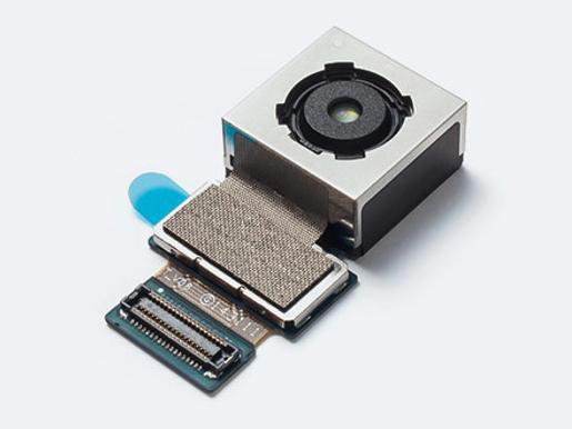 samsung galaxy s6 wird 20mp kamera mit ois bieten news. Black Bedroom Furniture Sets. Home Design Ideas