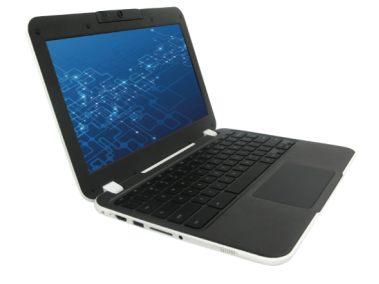 RGS Education Chromebook