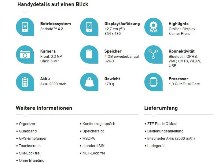 local and zte wifi monitor for windows unreliable resource