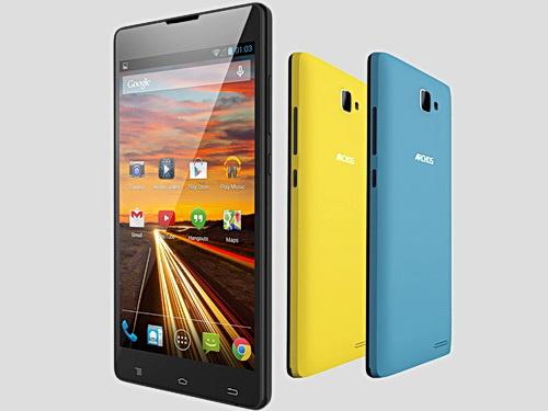 smartphones 130 euro
