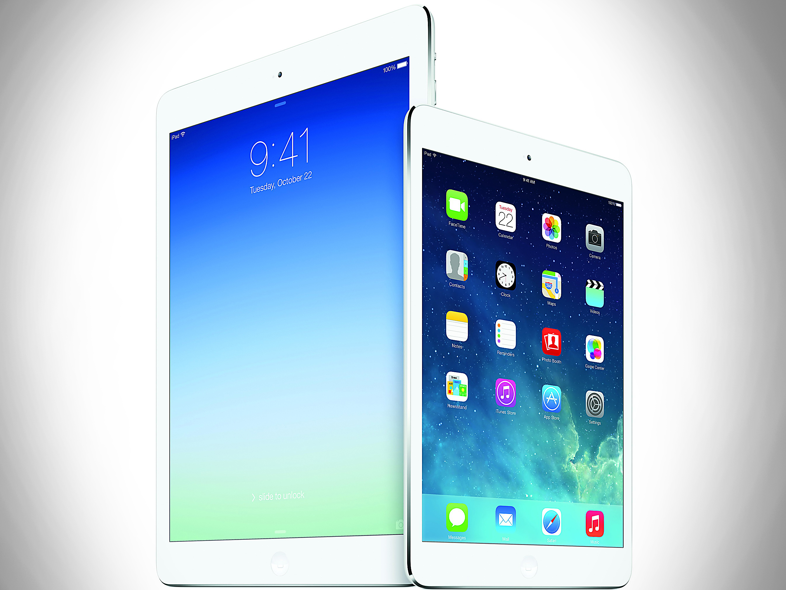 apple neues ipad air im oktober ipad mini retina anfang 2015 news. Black Bedroom Furniture Sets. Home Design Ideas