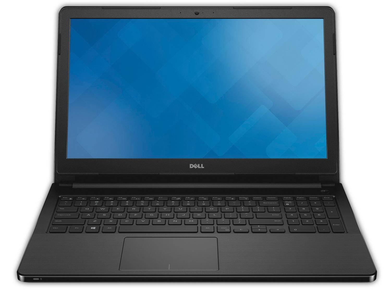 Dell Vostro 15 3000 15 6 Zoll Notebooks F 252 R Den