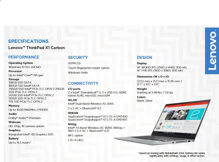 Surface Pro 5 mit 4K-Display in Q1 — Microsoft