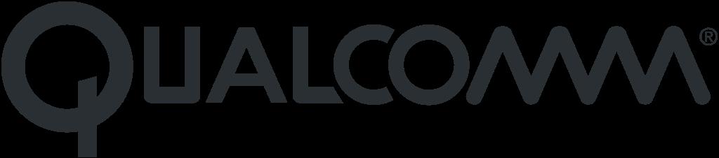 Qualcomm Tech Summit: Erste PCs mit Windows 10 on ARM und ... Qualcomm Snapdragon Logo Png