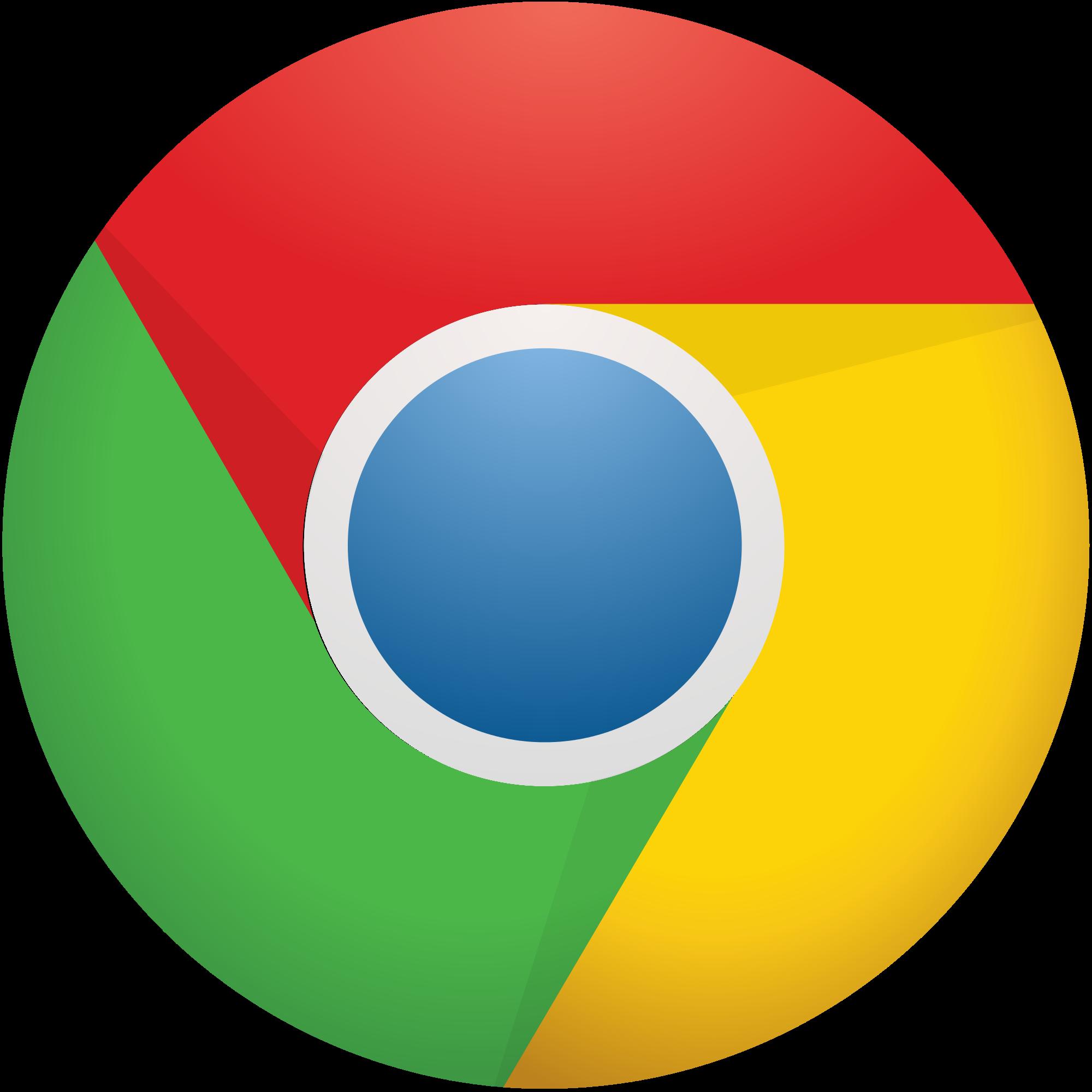Google Chrome: Längere Akkulaufzeit mit neuer Browser ...