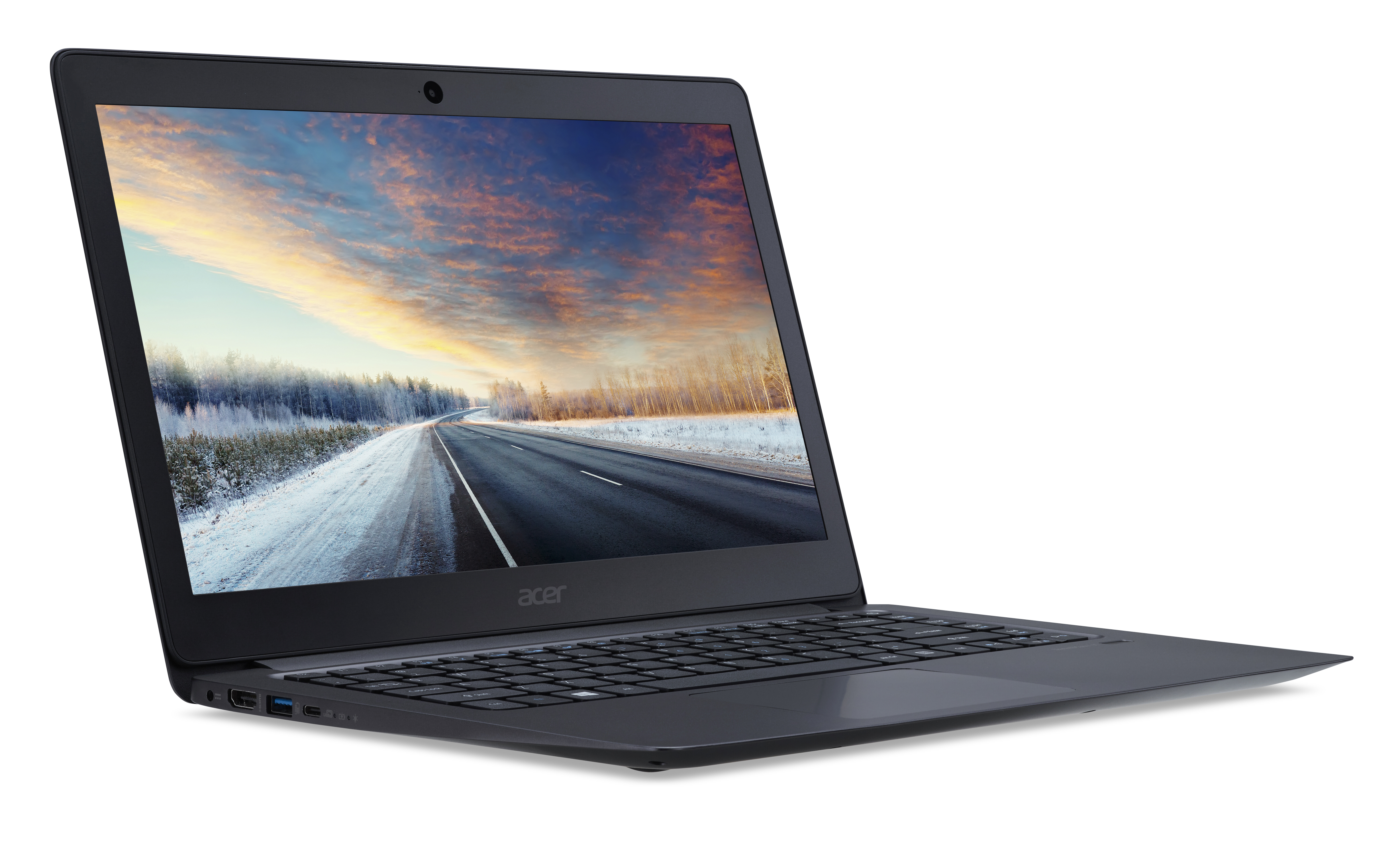 Image result for Acer TravelMate X3 X349-M