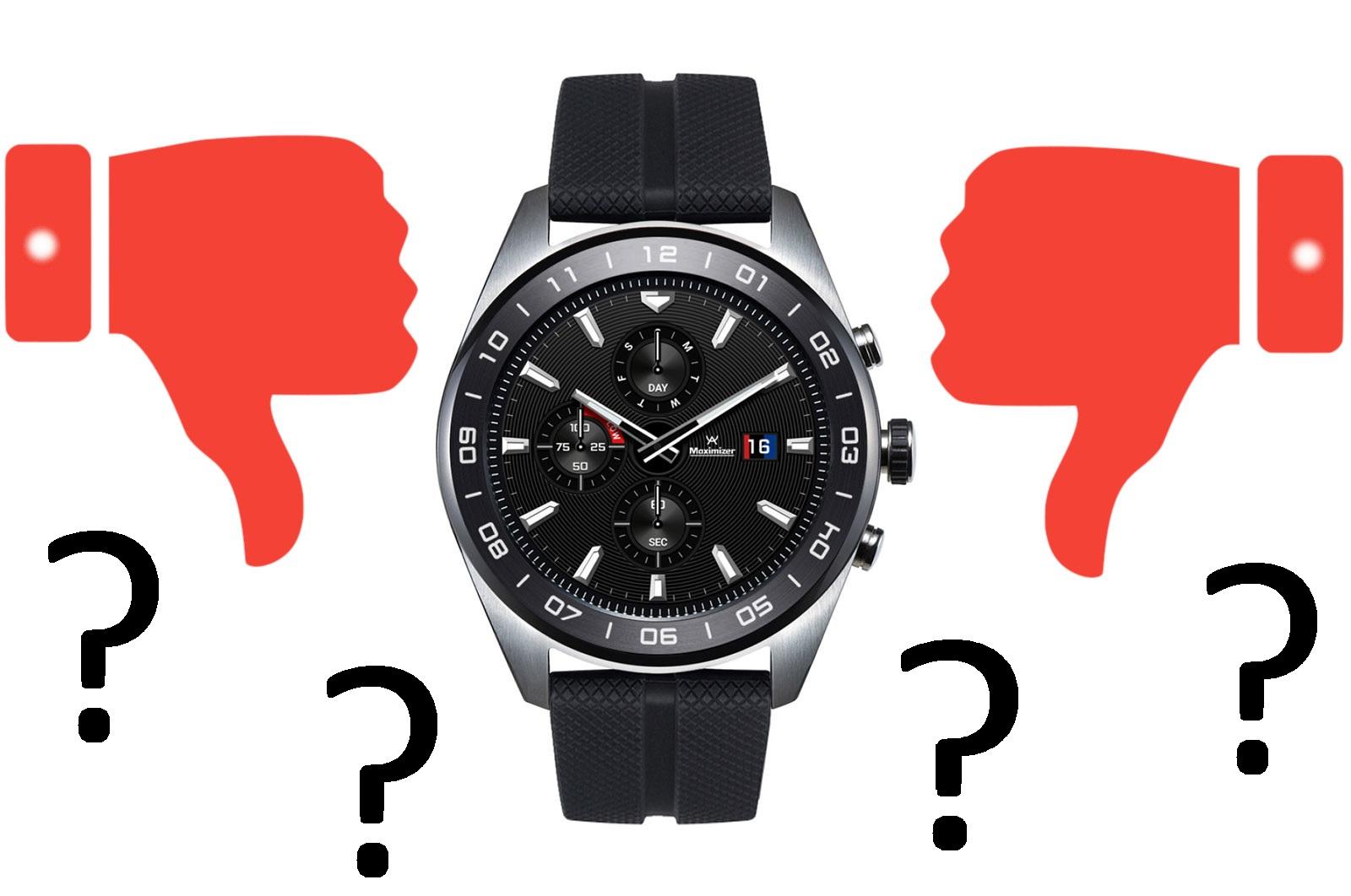 4-gr-nde-warum-die-lg-watch-w7-smartwatch-im-test-nicht-berzeugen-konnte