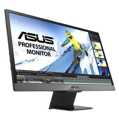 ProArt PQ22UC: Portabler OLED-Bildschirm mit 4K, HDR und 10