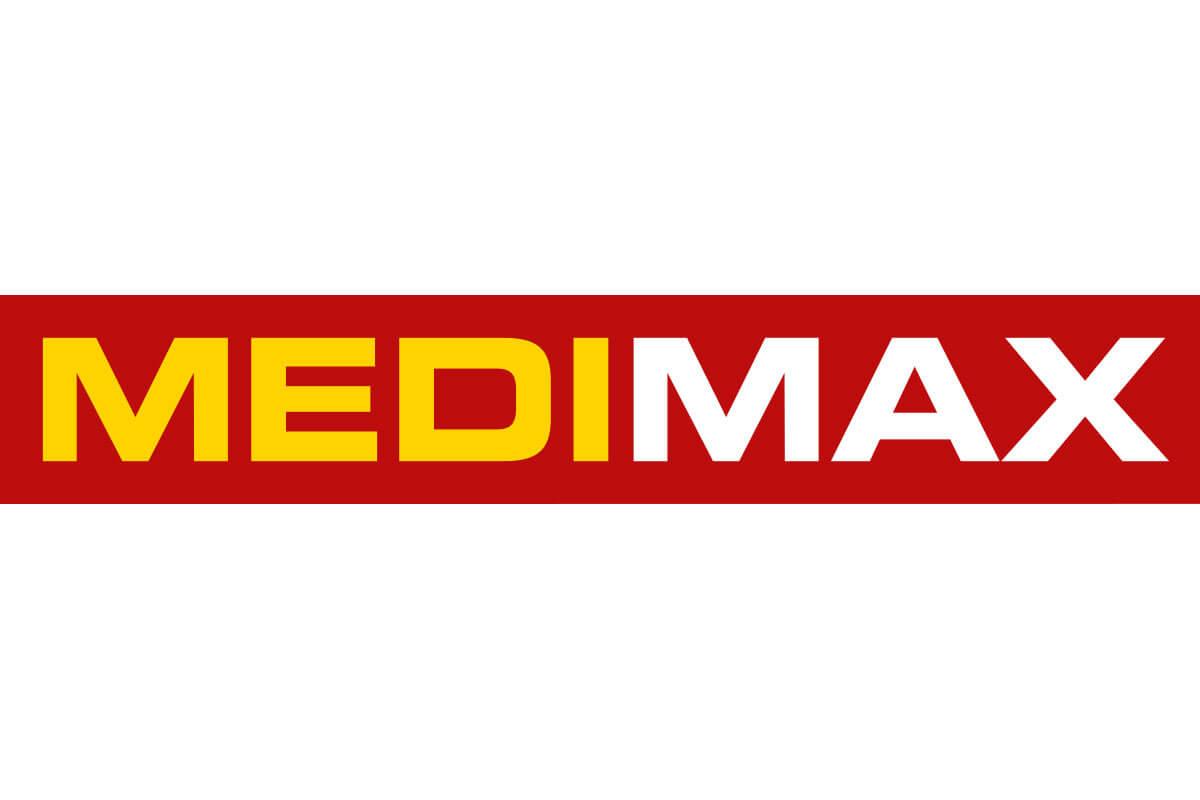 Neues Schwergewicht: Notebooksbilliger.de und Medimax fusionieren