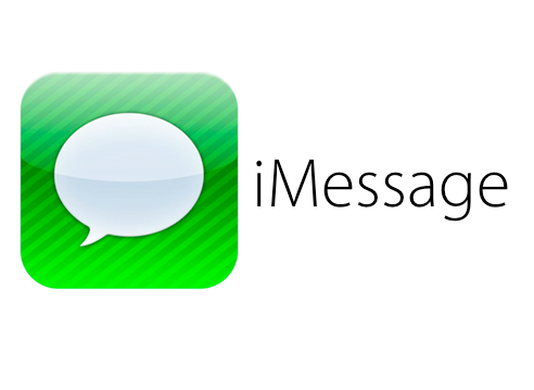 apple imessage client for android notebookcheck news