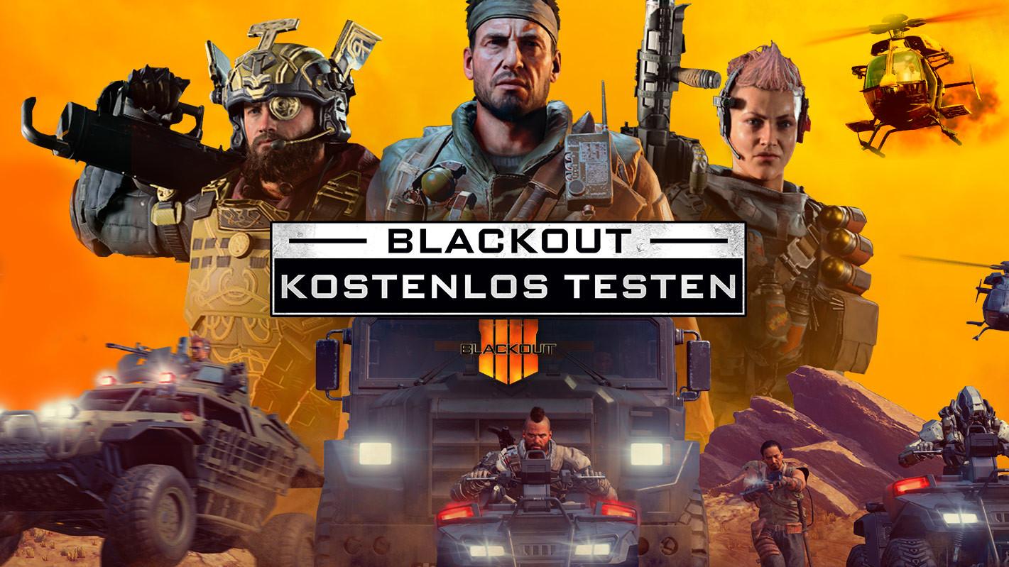 Call-of-Duty-Black-Ops-4-Blackout-Battle-Royale-Modus-ab-morgen-gratis-spielen
