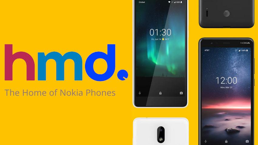 HMD-Global-speichert-Nokia-Handydaten-in-EU