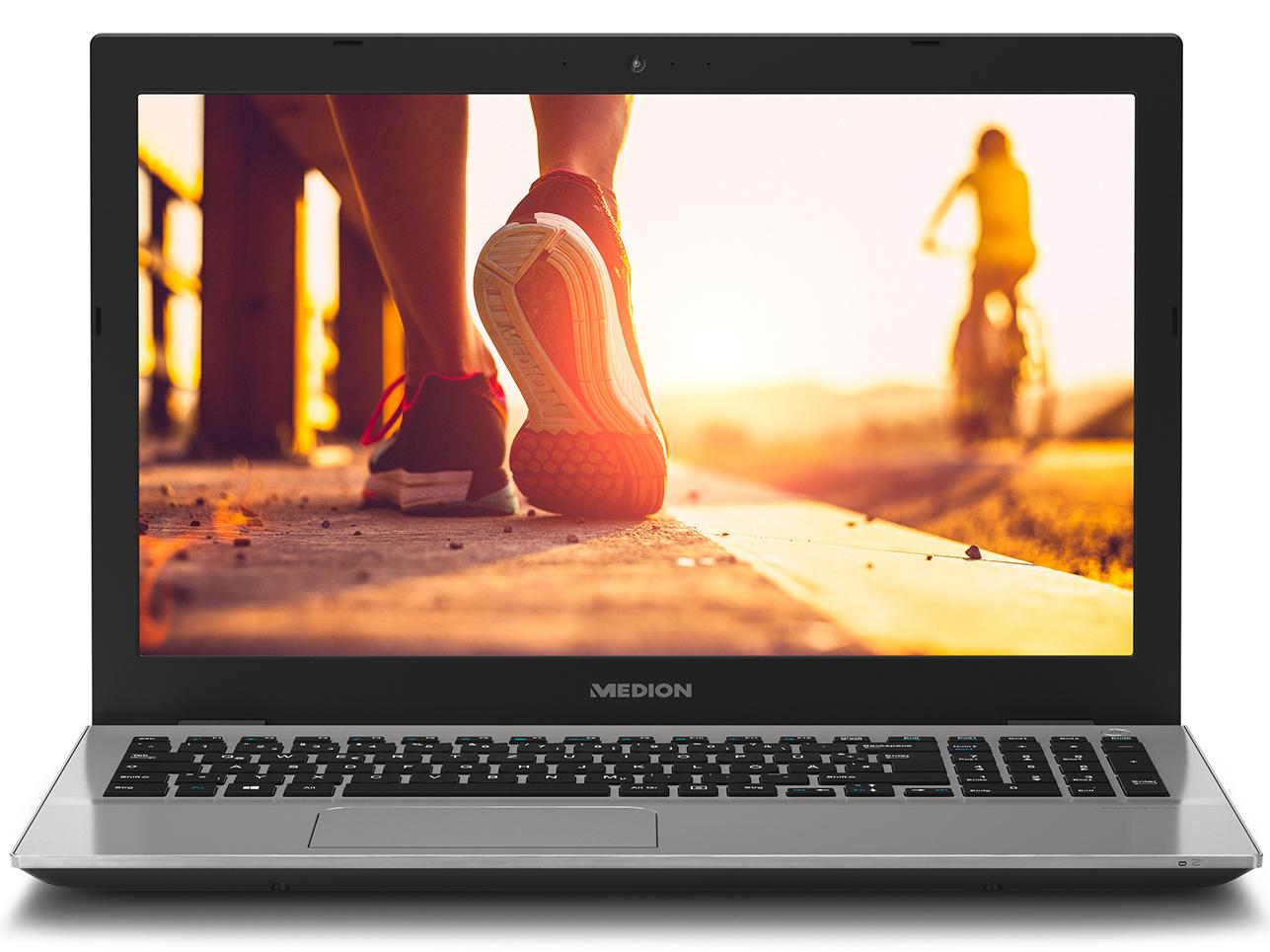 aldi süd laptop