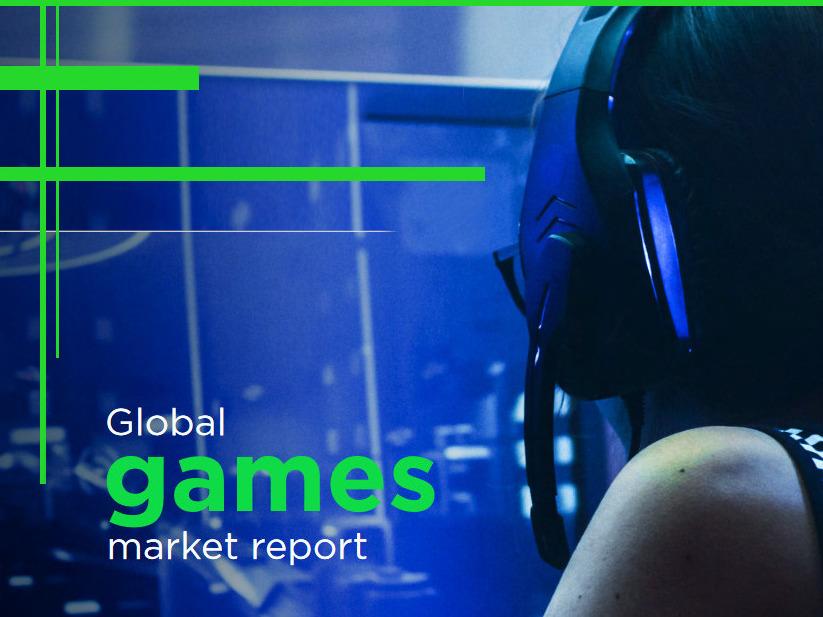 Games-Globaler-Spielemarkt-steigt-auf-ber-150-Milliarden-Dollar