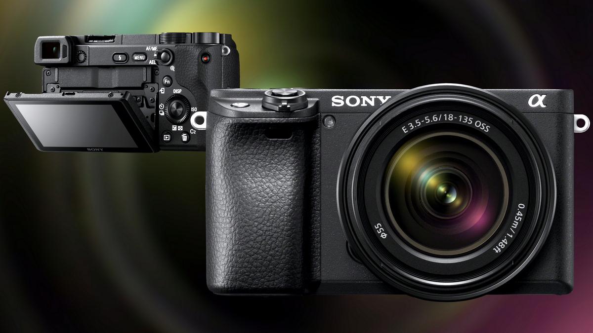 Sony-Alpha-6400-Real-Time-Augenautofokus-und-11-Serienbilder-pro-Sekunde