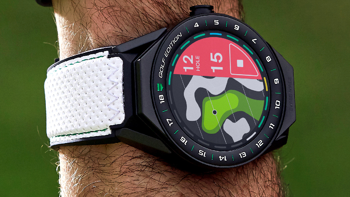 TAG-Heuer-Connected-Modular-45-Golf-Edition-Smartwatch