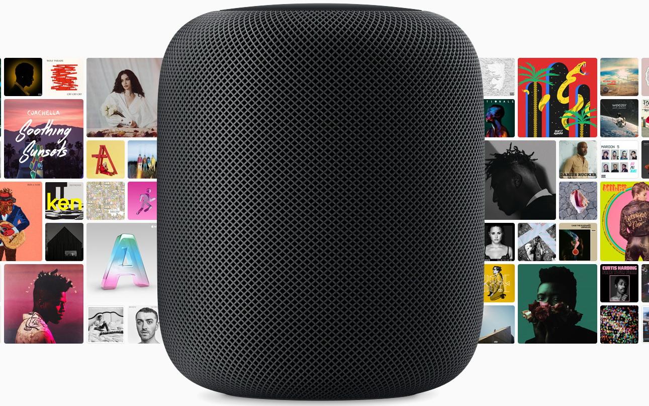 amazon echo bleibt die nummer 1 google home und apple. Black Bedroom Furniture Sets. Home Design Ideas