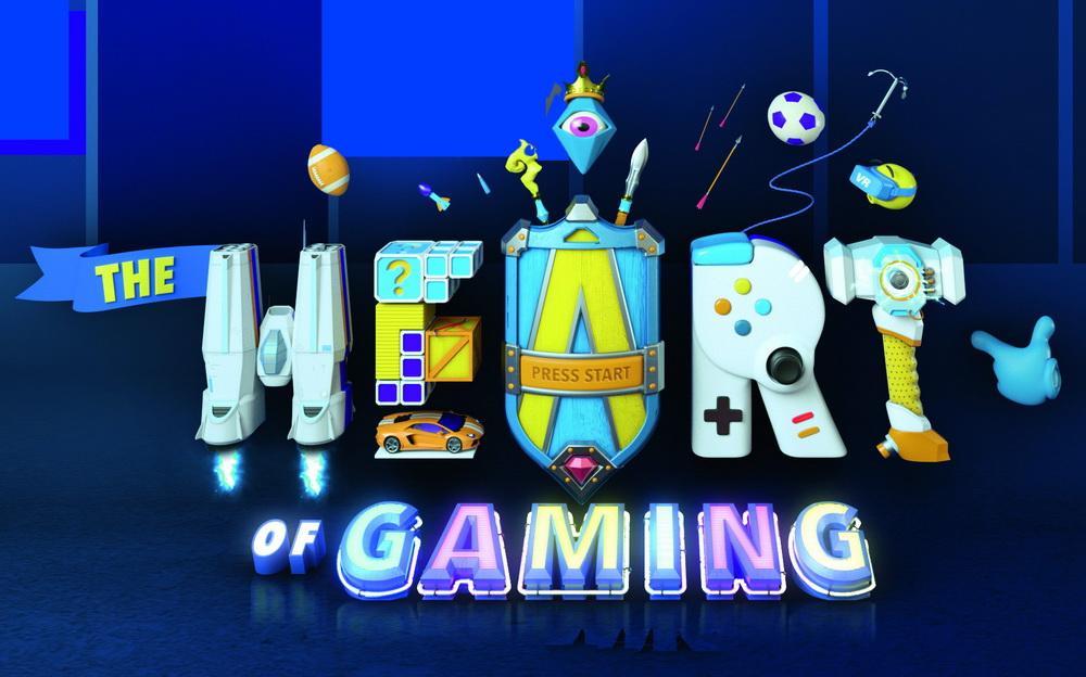 Gamescom 2018: Ticketverkauf gestartet - Tagestickets, Pre-entry- und Schulklassen-Tickets