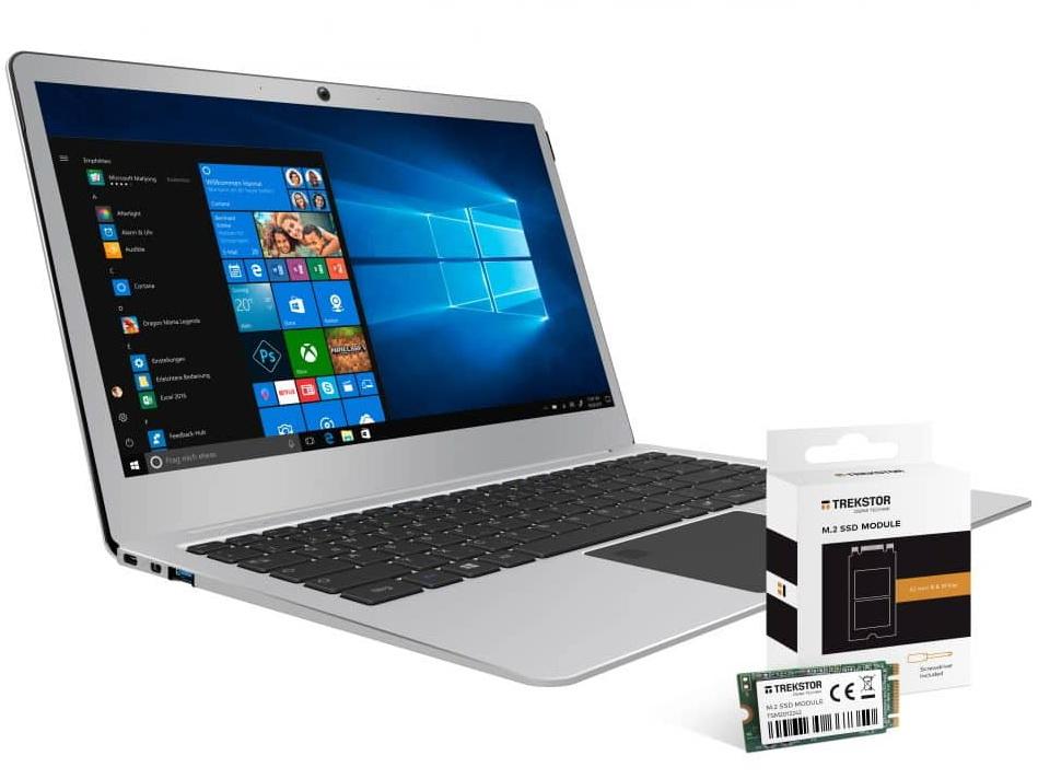 Zoll Laptop Berechnen : trekstor primebook p14b 14 zoll laptop mit intel celeron n3350 oder pentium n4200 ~ Themetempest.com Abrechnung