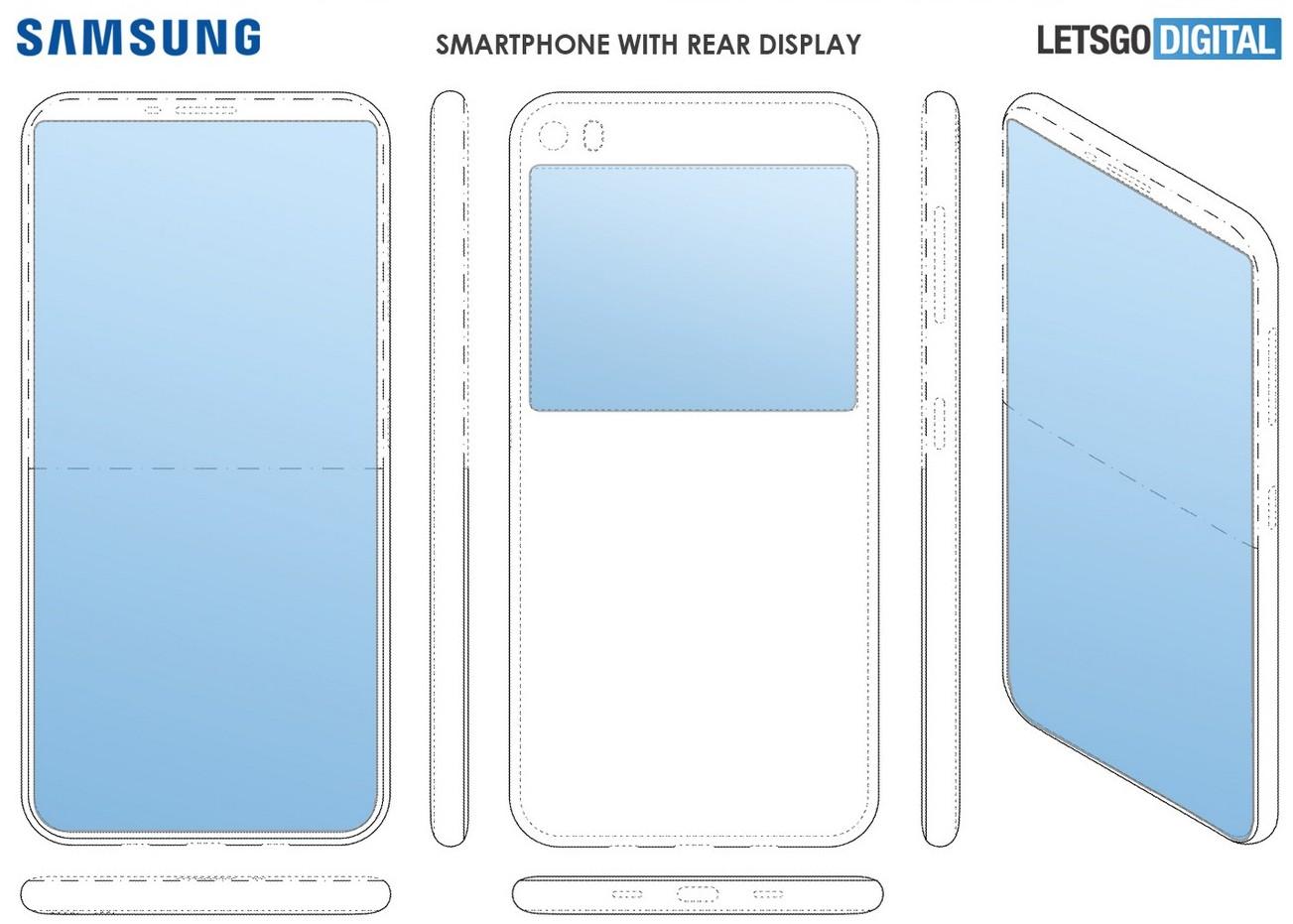 Samsung-Galaxy-A-Smartphone-Serie-bald-mit-Dual-Display-