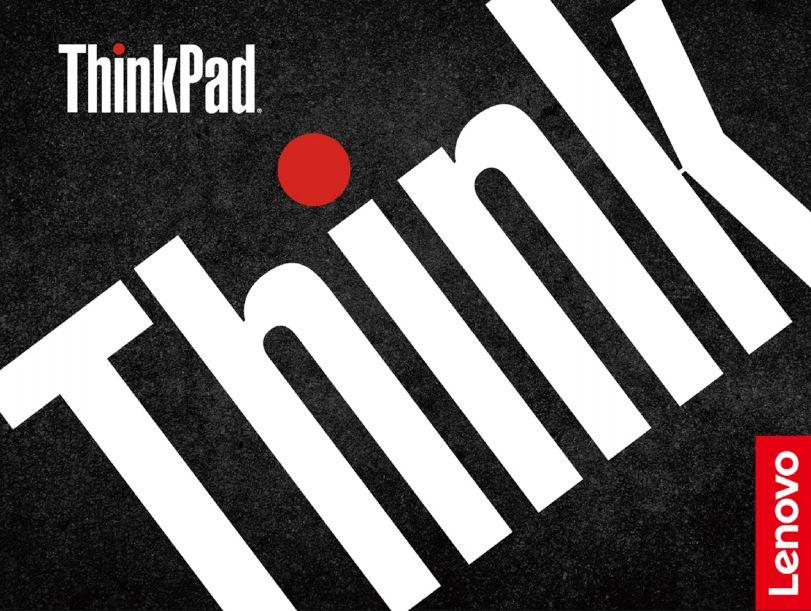 Lenovo-ThinkPad-T490s-Gleiches-Mainboard-Design-wie-beim-X390-erkl-rt-vermutlich-Feature-Verlust