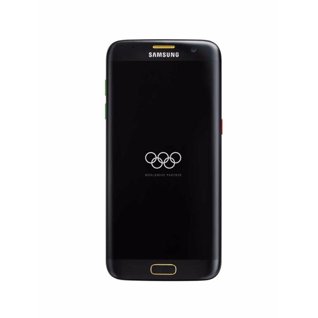 Http Www Samsung Com Global Galaxy Galaxy S Design