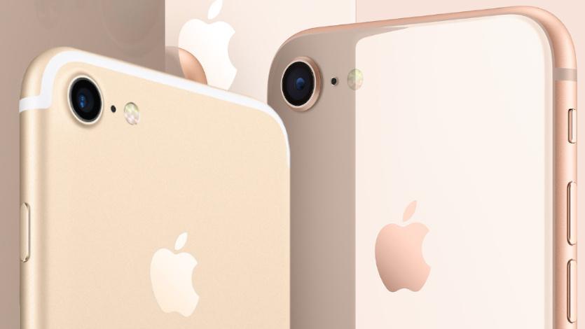 apple umgeht verkaufsverbot fur iphone 7 und 8