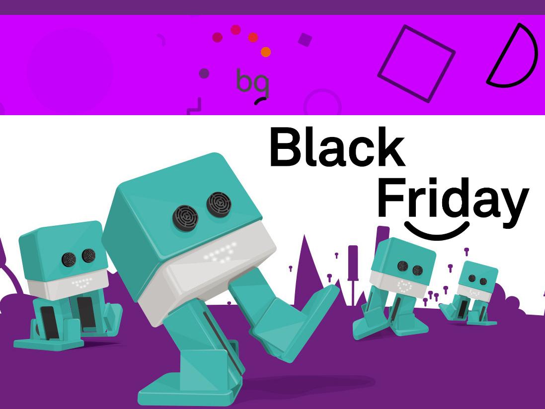 black friday bq reduziert preise f r smartphone tablet und lernroboter news. Black Bedroom Furniture Sets. Home Design Ideas