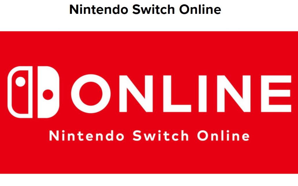 Millionen Super Mario: Nintendo Switch jetzt schon häufiger verkauft als Wii U
