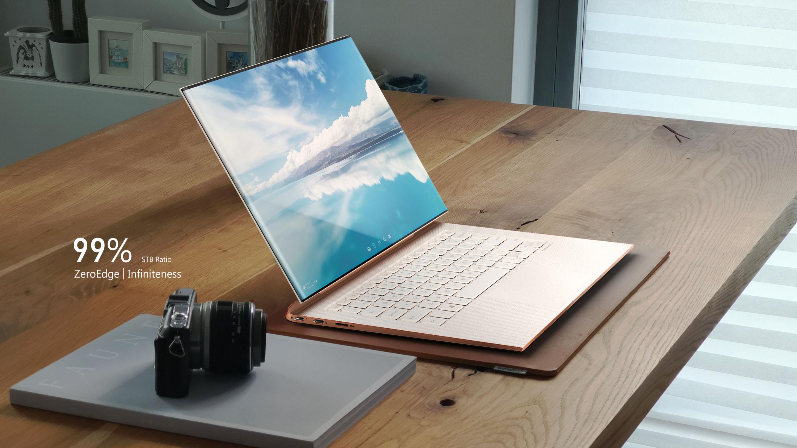 45 Sprachen Laptop mit Touchscreen kompatibel ohne Verbindung//Aufzeichnung///Übersetzung von Fotos f/ür Reisen Zerone Intelligentes /Übersetzungsger/ät
