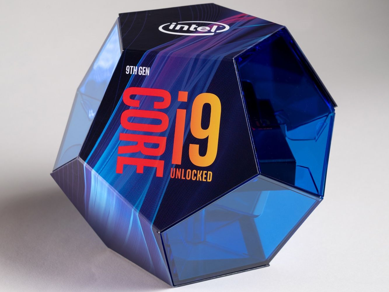 intel core i9 9900k unter 500 euro und kommt ein i9 9900kf. Black Bedroom Furniture Sets. Home Design Ideas
