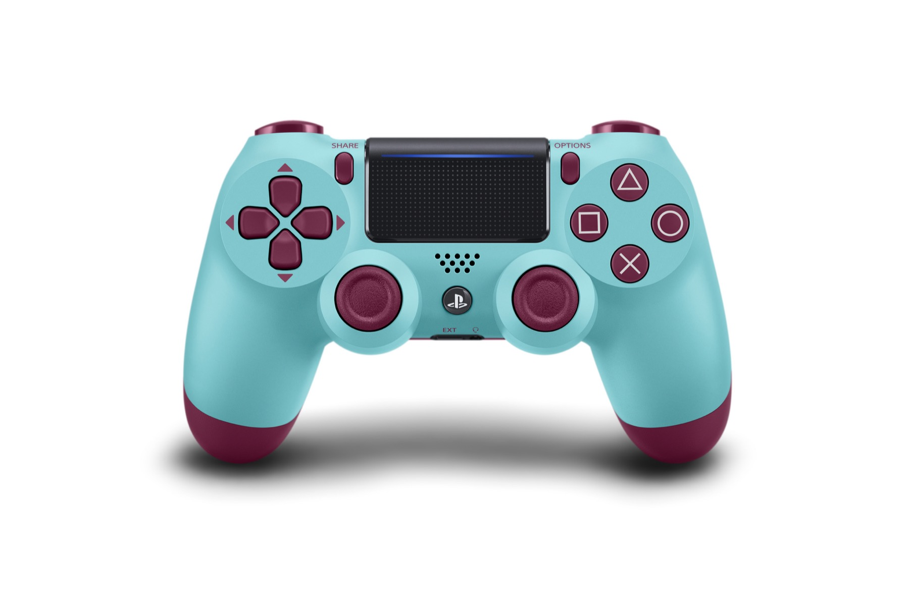 Ps4 Controller Farben.Dualshock 4 Drei Neue Farben Für Den Ps4 Controller