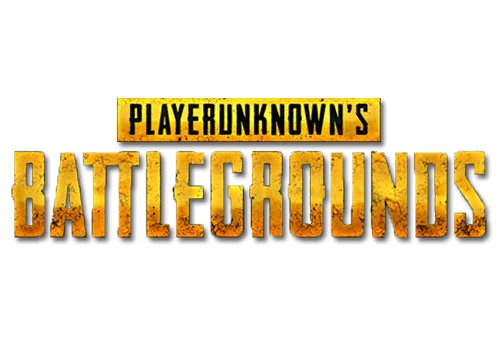 Playerunknown S Battlegrounds Png Images Free Download: Steam: PUBG Knackt Erstmals Die 2-Millionen-Marke