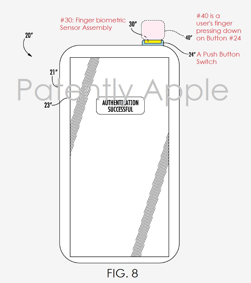 Apple iPhone 8 und 7s mit Produktionsverzögerung