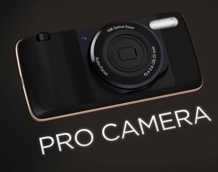 Alte hasselblad kameras : Luxuriös teuer selten diese kameras kosten ein vermögen