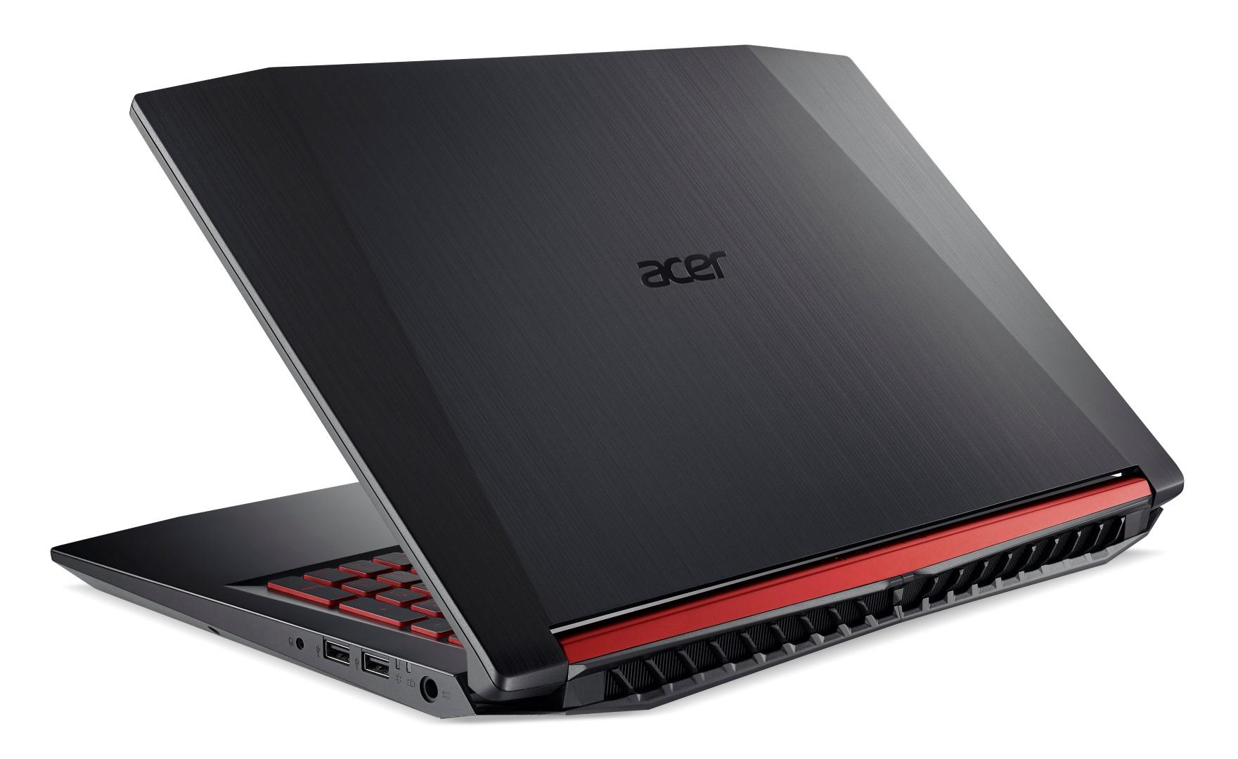 Ноутбук ASUS ROG GL553VE-FY200T 90NB0DX3-M02800 (Intel Core i7-7700HQ 2.8 GHz/12288Mb/1000Gb + 256Gb SSD/DVD-RW/nVidia GeForce GTX 1050Ti 4096Mb/Wi-Fi/Cam/15.6/1920x1080/Windows 10 64-bit)