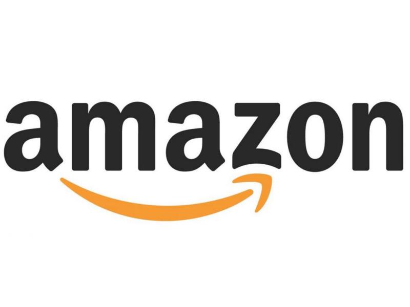 So viele Schnäppchen: Das gibt es bei Amazons Cyber-Monday-Woche