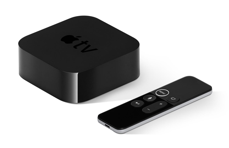 Apple Tv Auf Android