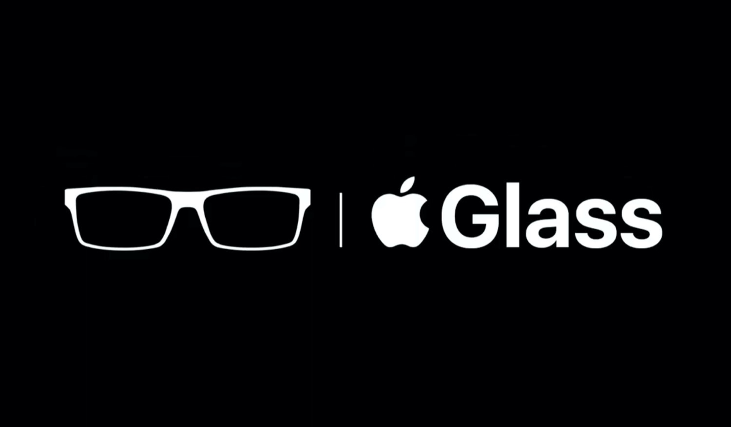 Apple_Glass_Teaser.jpg